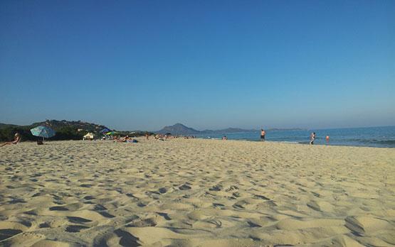 Foto: Flickr – Sardinien Strand von lackystrike