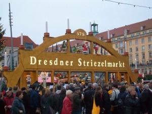 striezelmarkt dresden weihnachtsmarkt